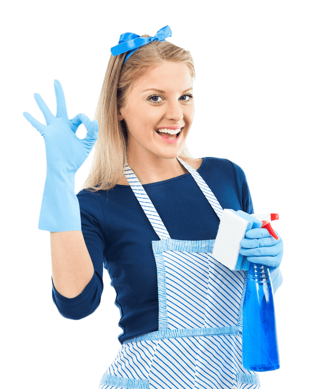 Как устранить неприятный запах после ремонта в квартире?